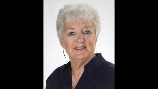 Vicki Keibler, Membership, Barrow County (GA) Chamber of Commerce