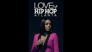 The Roast of Love & Hip Hop Atlanta Season 7 Episode 3 Hot Topics, Empire & RHOBH