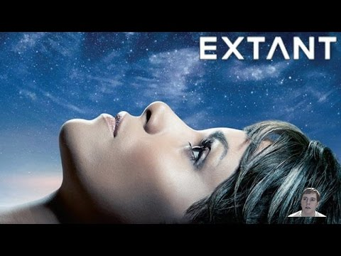 Download EXTANT (TV Series) Premiere Season 1 Episode 1 - Video Review