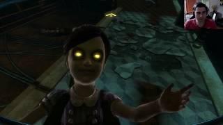Bioshock 2 (Part 6)