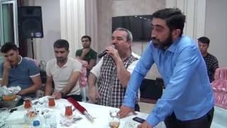 Ataram instagramayaa 2016 Meyxana Talehin meclisi
