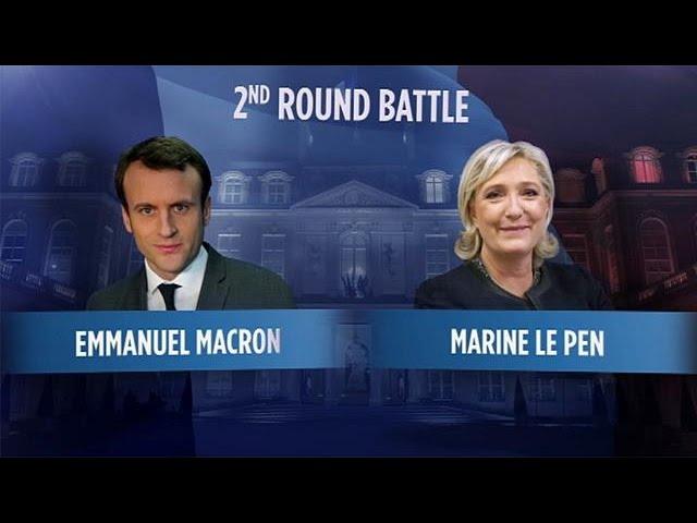 <h2><a href='https://webtv.eklogika.gr/se-thesis-machis-i-monomachi-gia-ton-v-giro-ton-proedrikon-eklogon' target='_blank' title='Σε θέσεις μάχης οι μονομάχοι για τον β γύρο των προεδρικών εκλογών'>Σε θέσεις μάχης οι μονομάχοι για τον β γύρο των προεδρικών εκλογών</a></h2>