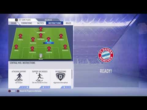 Real Madrid Vs Ac Milan 2009 Lineup