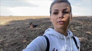 Коп з Рексом Київська область Коп