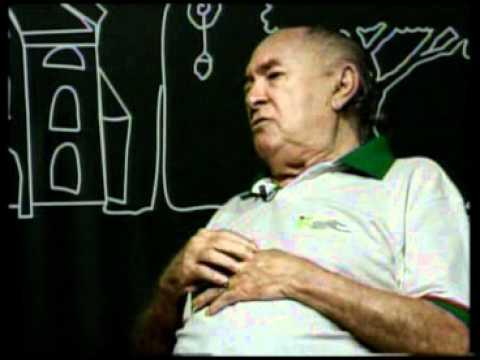 Viva Memoria   Mocir Andrade   Bloco 2/3