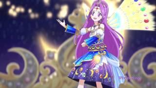 Aikatsu!- Mizuki - [Precious]-Episode 75