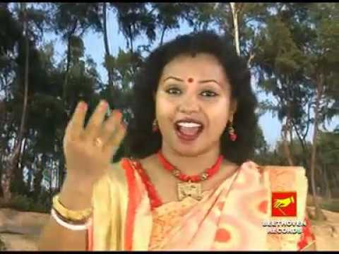 Chalo O Gurubhai   চলো ও গুরুভাই   Bengali Anukul Thakur Song   Apily Dutta Bhowmick   Beethoven