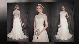 Свадьба летом.Свадебное платье by Natalya Shubina