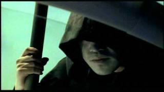 指定駕駛廣告影片-2007死神篇-Bob不喝酒的指定駕駛