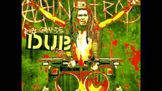 Ministry - Rio Grande Blood (Rio Grande Dubya Mix)