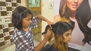 Можно ли стать талантливым парикмахером в 12 лет?
