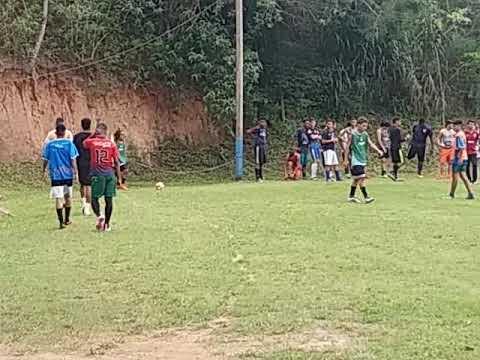 6d9e892ae6 Guerreirinhos do Fluminense unidade de Cachoeiro(32) - YouTube