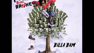Billa Bam - In My Foreign