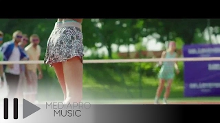 Baroq ft. Sonny Flame - Mr LoveYou