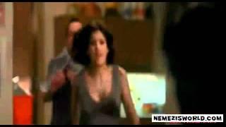 Трейлер Сумеречная сеть   (2009)