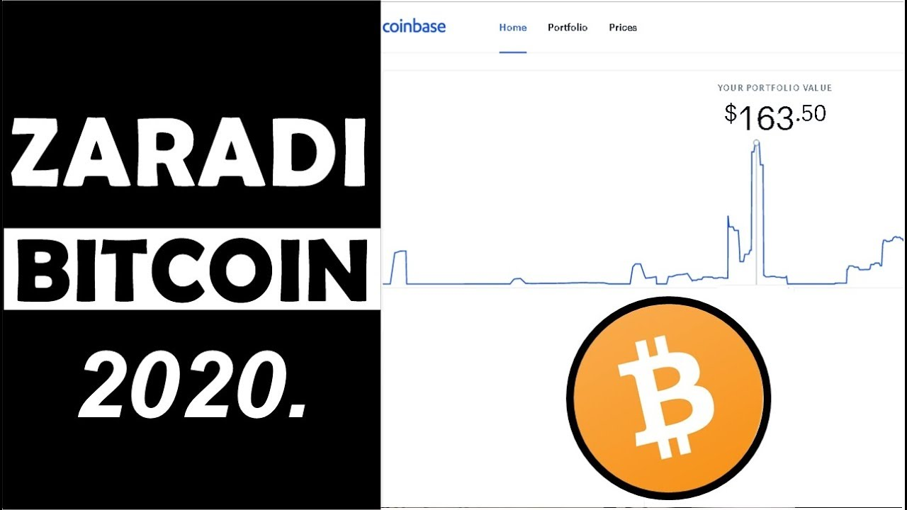 uložite u litecoin ili bitcoin 2021 trgujući bitcoinima radi zarade