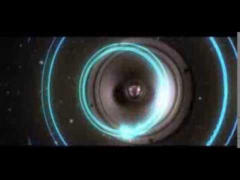 Feel The Bass ( car audio bass test sample )