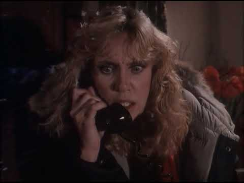 Download Tales From The Crypt Season 1 Episode 2 - And all Through the House