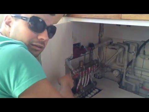Вентиляция в частном доме. Как правильно сделать?