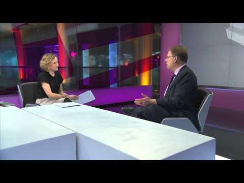 Clegg's Rennard stance 'a disgrace'