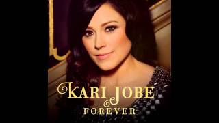 Kari Jobe - FOREVER - Instrumental / Karaoke