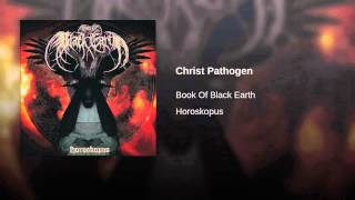 Christ Pathogen
