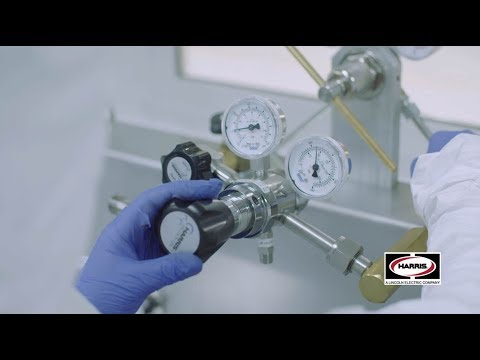 harris-products-group-global-specialty-gas-program