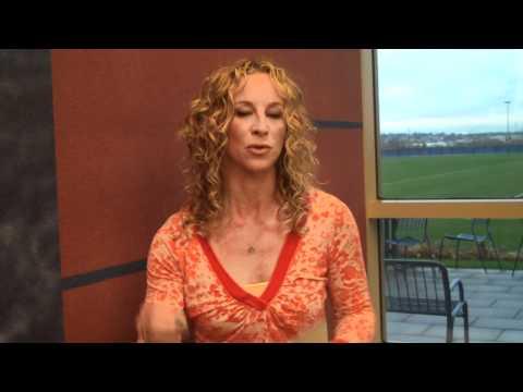 Anita Marks Beat-a-Anita NFL Picks Week 12