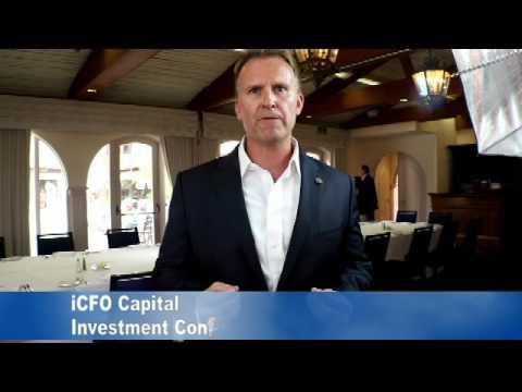 Brian Wimmer, Private Investor