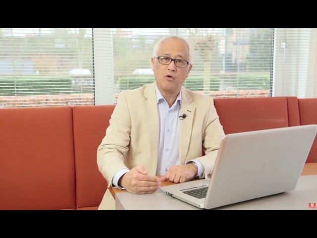 Doelgerichte presentatie met behulp van een brainstormsessie | PPT Solutions