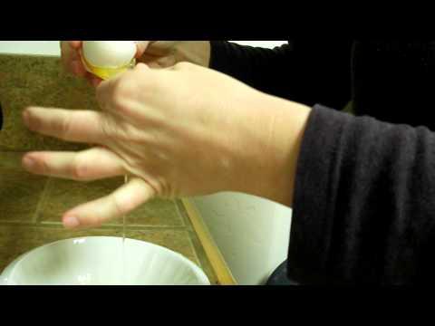 clear mucus dischargeKaynak: YouTube · Süre: 2 dakika24 saniye