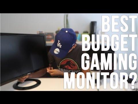 gamer hookup