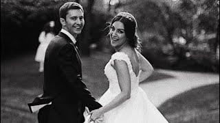 Свадьба моей МЕЧТЫ за 1 минуту _ blushsupreme