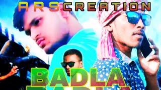 #BADLA#SHORTFILM#VIDEO