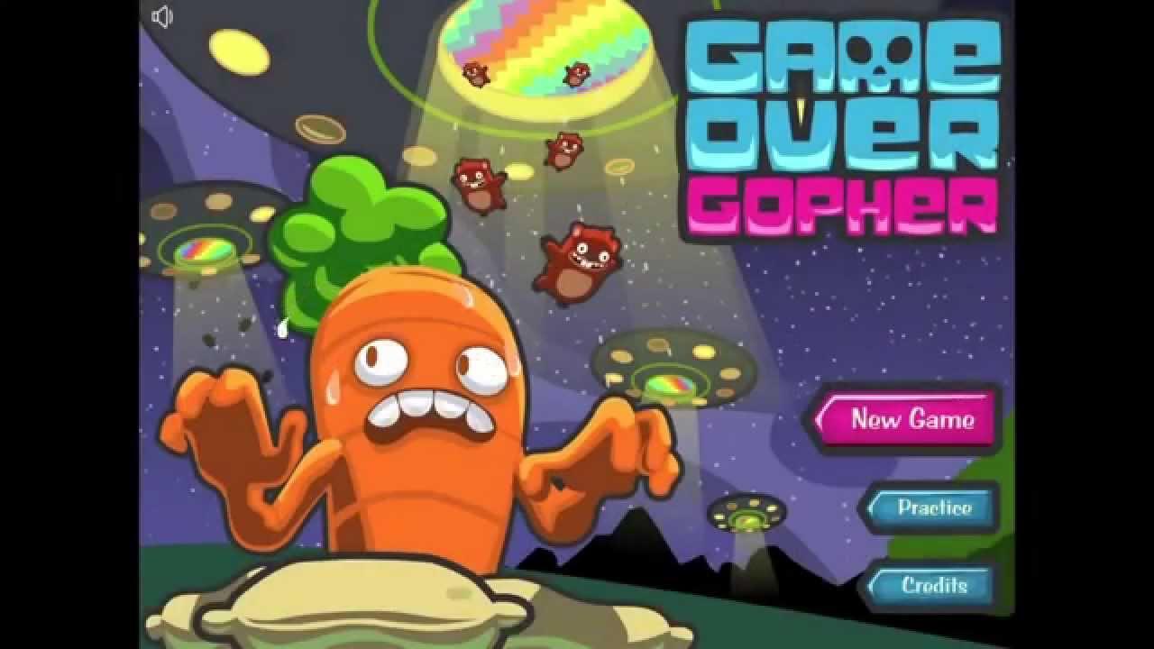 http://mathsnacks.com/game-over-gopher.html