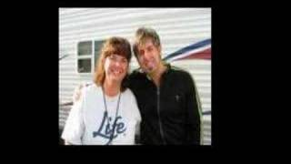 Watch Jeremy Camp Everything video