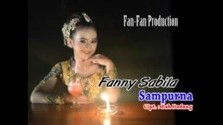 Fanny Sabila - Sampurna