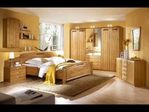 ՆՆՋԱՍԵՆՅԱԿԻ ԿԱՀՈՒՅՔ Мебель для спальни Bedroom Furniture