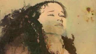 """Etta James """"Let's Burn Down the Cornfield"""" (featuring Lowell George)"""