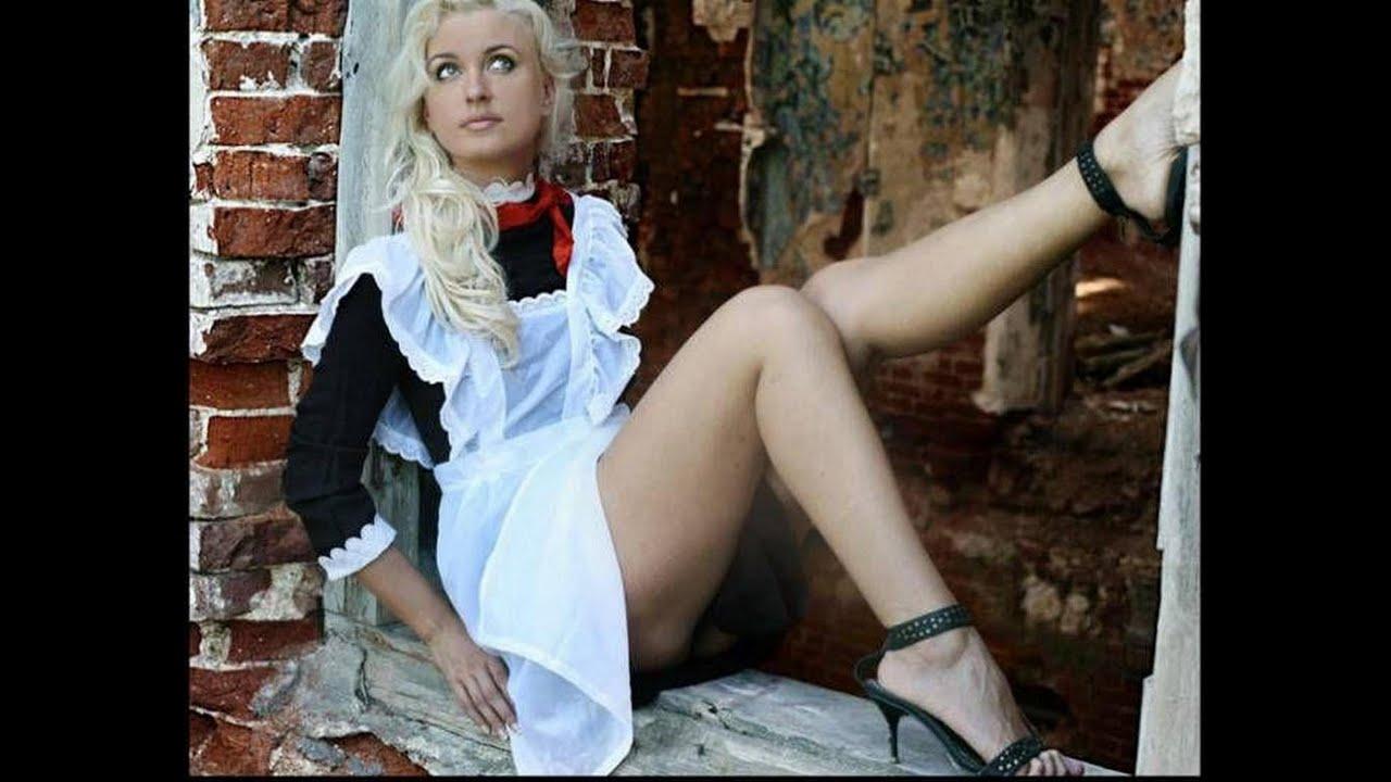 Голые фото девушки школьный фото 298-413