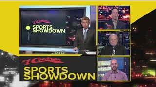 #1 Cochran Sports Showdown: August 19, 2018 (Part 4)