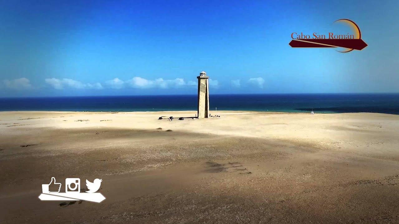 Cabo san roman youtube - Cabo san roman ...