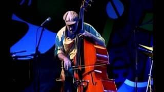 Baixar Sambajazz Trio - Maracangalha -( Caymmi + Maracalaxo - Kiko Continentino)