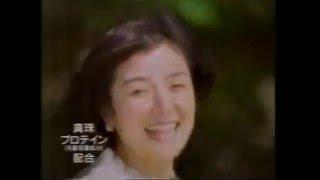 1995年8月に大阪で流れていたテレビコマーシャル です。 01 丸大食品「...
