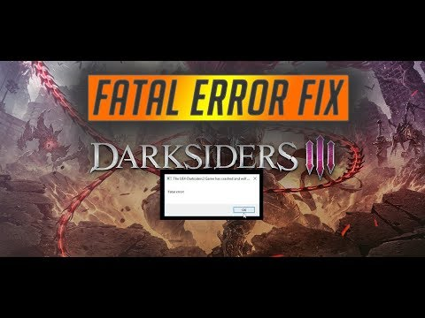 Full Download] Resolvido Lowlevelfatalerror Unreal Engine Fixed