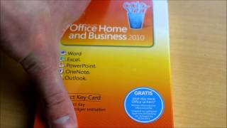 microsoft-office-home-and-business-2010-inklusive-microsoft-office-2013