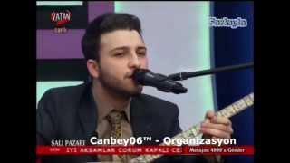 Mehmet Abdullah Uğurlu / Tek Tarafli AŞik Oldum Yar Sana  2014