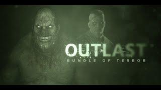 Outlast *1