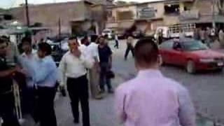 Iraq, Zakho
