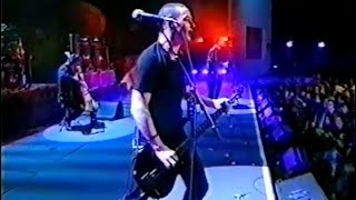 Therapy? - Berlin 24.11.1994 (TV)